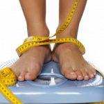 regole della dieta del dottor Nowzaradan