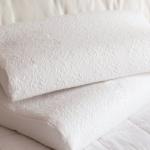 cuscini lavaggio