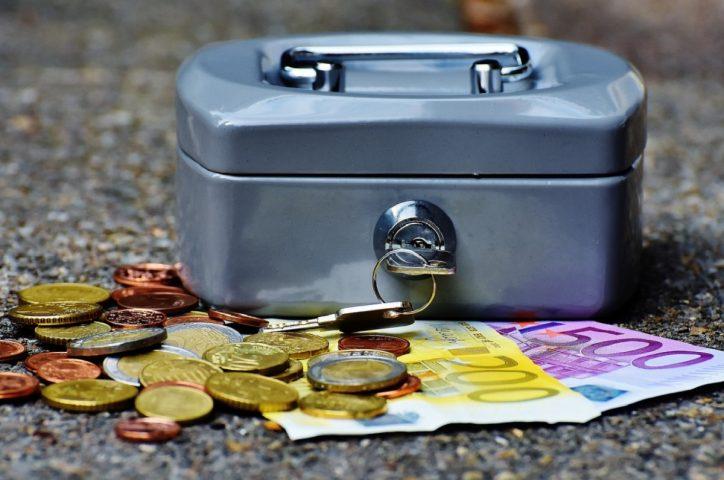 pensioni iva reddito cittadinanza governo
