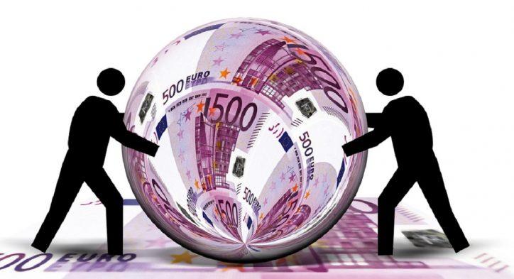 pensioni quota 100 opzione donna a rischio
