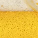La birra in cucina rende i piatti dal sapore unico, come utilizzarla