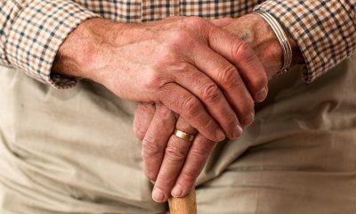 pensioni crisi governo centro sinistra