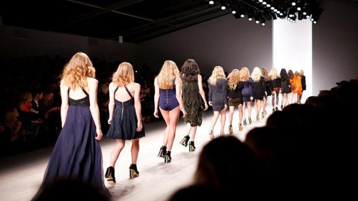 milano fashion week calendario