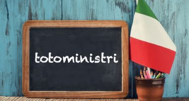 governo totoministri