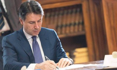 totoministri governo m5s pd