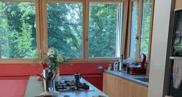 la cucina di Antonella Clerici