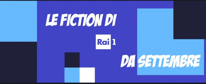 Pagina Di Calendario Settembre 2019.Fiction Rai 1 In Partenza A Settembre 2019 Date E Giorni Di