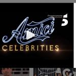 Amici Celebrities news: altri 4 VIP nel cast, ecco chi sono (VIDEO)