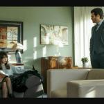 Bitter Sweet-Ingredienti d'amore anticipazioni: Nazli chiede il divorzio a Ferit, come andrà a finire?