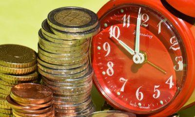 pensioni quota 100 di maio