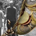 pensioni quota 100 quota 102
