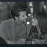 Bitter Sweet-Ingredienti d'amore anticipazioni: Hakan vuole uccidere Nazli, Ferit la salverà?