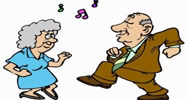 dove andare in vacanza con i nonni