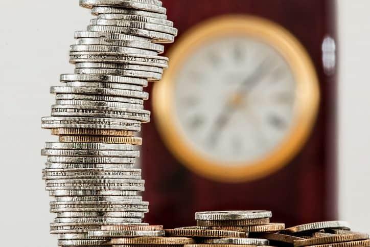 Pensioni, Quota 100 non sarà rinnovata: c'è l'accordo tra Pd e M5s