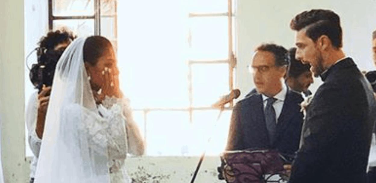 polizzi nozze