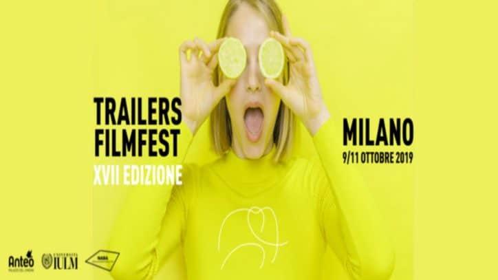 trailers filmfest 2019 dettagli
