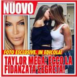 taylor mega fidanzata