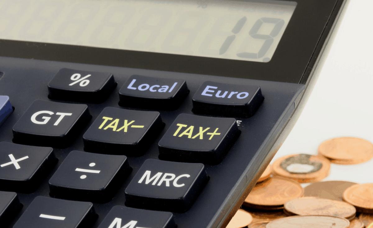 pensioni quota 100 crollo domande