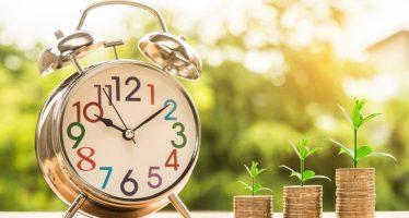 pensioni quota 100 2020