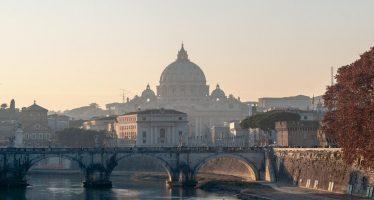 giornate fai autunno roma luoghi