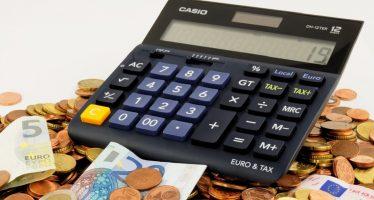 riforma pensioni contributi figli