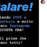 laura pausini instagram iphone