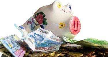 pensioni quota 100 anticipo tfs