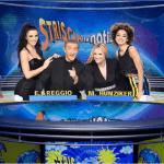 I soliti Ignoti vs Striscia la notizia: dopo l'esordio Boom il Tg satirico perde la sfida