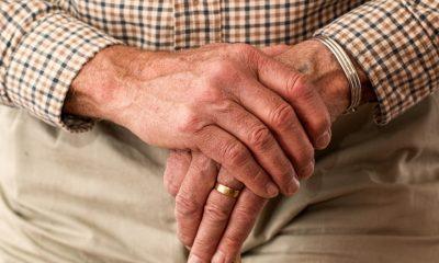 riforma pensioni 2020