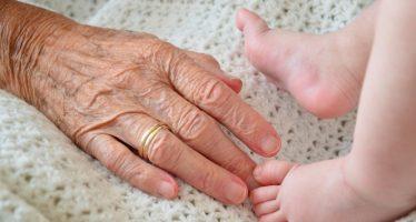 frasi festa nonni