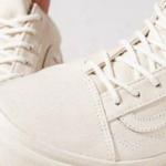 Perché le scarpe da ginnastica puzzano e come risolvere il problema