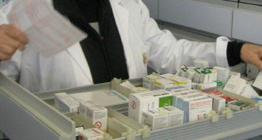 farmaci con ranitidina liste false