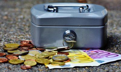 pensioni quota 100 quota 41