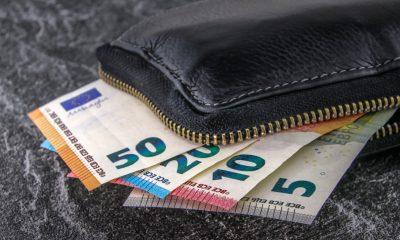 pensioni quota 100 manovra