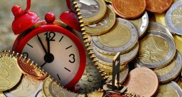 pensioni 2020 quota 100 quota 41