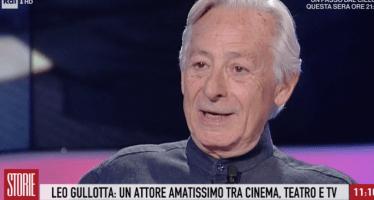 gullotta a storie italiane
