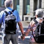 pensioni addio quota 100