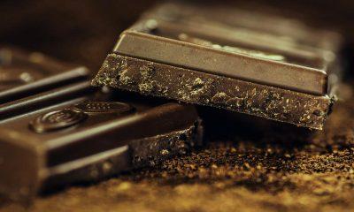 vacanze a novembre, destinazioni di cioccolato