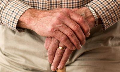 pensioni addio quota 100 inps
