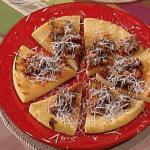 Rufini la prova del cuoco