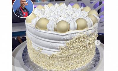 detto fatto torta
