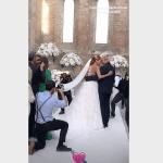 matrimonio mainardi