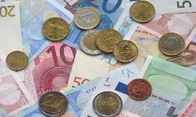manovra 2020 cashless contanti