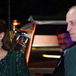 in pakistan William e kate