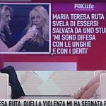 Maria teresa ruta storie italiane