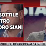 salvo sottile storie italiane