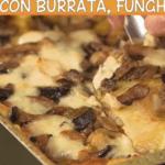 ricetta Anna Moroni lasagne