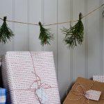 Come arredare casa con ikea per Natale