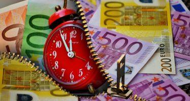 pensioni calcolo contributivo
