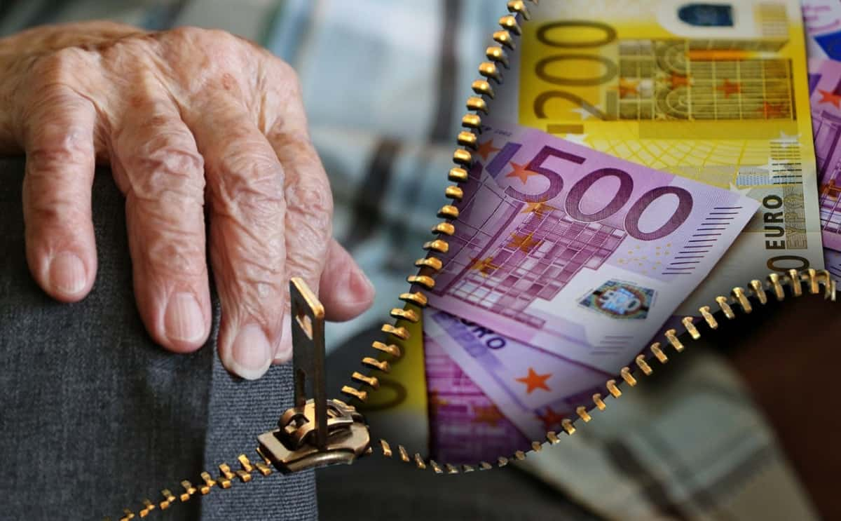 manovra 2020 pensioni quota 100
